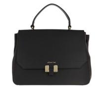 Aktentaschen Jane Business Bag