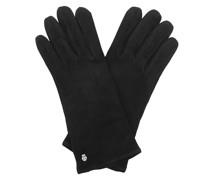 Handschuhe Kiew Gloves Black
