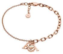 Armband EG3385221 Bracelet Roségold
