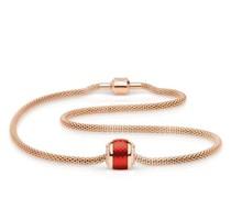 Halskette Women Kette Stainless Steel
