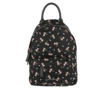 Nano Backpack Multicolored Rucksack