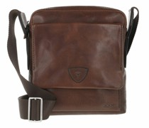 Crossbody Bags Brenta Remus ShoulderBag XSVZ