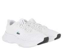 Sneakers Court Drive Sneaker Shoes White/Black