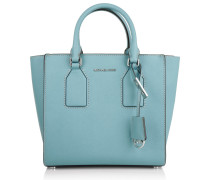 Tasche - Selby MD Satchel Sky
