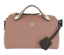 By The Way Mini Bag Rose/Ebano/MLC Umhängetasche