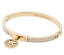 Ladies Brilliance Bracelet Schmuck