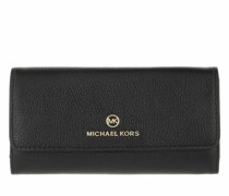 Portemonnaie Large Trifold Wallet