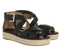 Sandalen & Sandaletten Darby Sandal