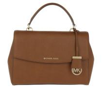 Ava MD TH Satchel Luggage