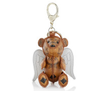Visetos Charm Angel Cognac