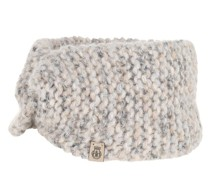 Mützen Magic Wool Headband