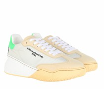 Sneakers Runner Loop
