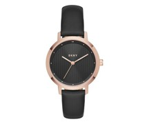 Uhr Watch The Modernist NY2641