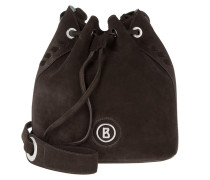 Tasche - Boheme Alina Bucket Bag Mink
