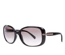 Sonnenbrille PR 0PR 08OS 57