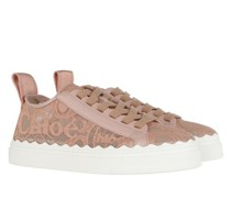 Sneakers Lauren Lace