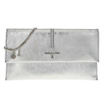 Clutches Crossbody Bag