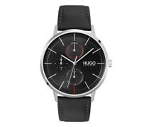 Uhren #Exist Watch