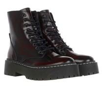 Boots & Stiefeletten Skylar Ankle Boot