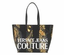 Shopper Shopping Bag
