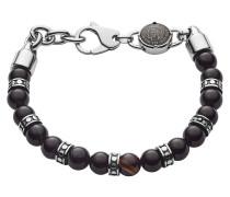 Armband Bracelet Beads DX1163040 Black