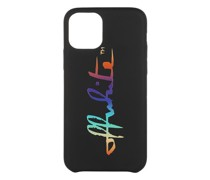 Smartphone Cases Rainbow 11 Pro Cover