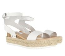Sandalen & Sandaletten Chaser Sandal