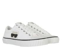 Sneakers KAMPUS II Karl Ikonic Lo Lace