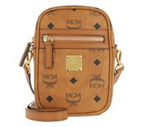 Crossbody Bags Classic Visetos Bag X-Mini