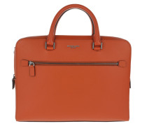 Harrison Medium Briefcase Tote