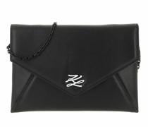 Pochettes Envelope Pocket