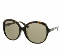 Sonnenbrille GG0489SA 58