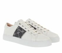 Sneakers Cortina Lista Coralie Sneaker
