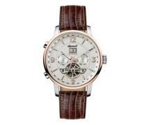 Uhren The Grafton Men Watch