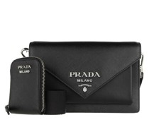 Crossbody Bags Mini Envelope Bag Leather