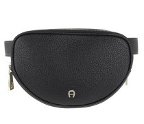 Gürteltasche Ivy Belt Bag Black