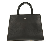 Tote Cybill S City Black