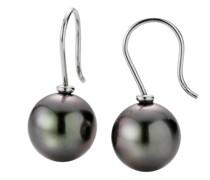 Ohrringe Hook Earrings Tahiti Pearls