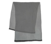 Tücher & Schals Easy Check Scarf 70x180