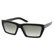 Sonnenbrille PR 0PR 04VS 57 1AB5O0