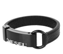 Armbänder Bracelet DX000204018