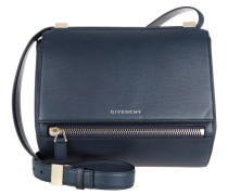 Tasche - Pandora Box Medium Navy Blue