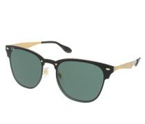 Sonnenbrille RB 0RB3576N 47 043/71