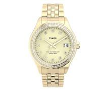 Uhr Waterbury Legacy Crystal 34mm