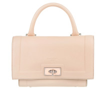 Tasche - Shark Mini Shoulder Bag Pink Poudre
