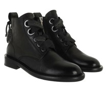 Boots & Stiefeletten Laureen Roma Shoes