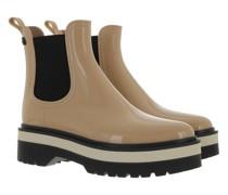 Boots & Stiefeletten Netty 03 Chelsea Boot