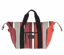 Reisegepäck Big Bag Muriel Colored