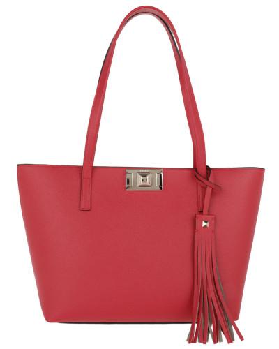 Shopper Mimi M Tote Fragola