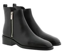 Boots Alexa Boot Black